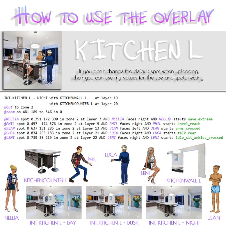 howto_kitchen_l